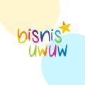 Bisnis Uwuw